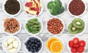 aliments contre graisse