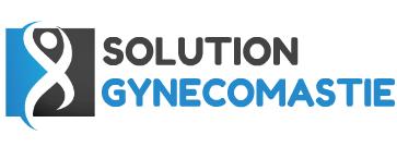 solution gynecomastie