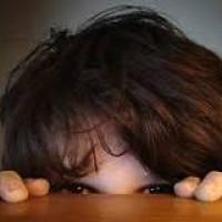 La gynécomastie vous rends timide